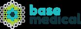 Base Medical