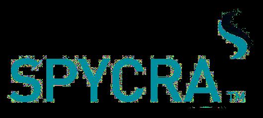 Spycra Logo